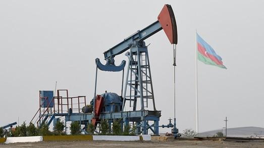 Азербайджан вызвался помочь Беларуси в вопросе замены российской нефти