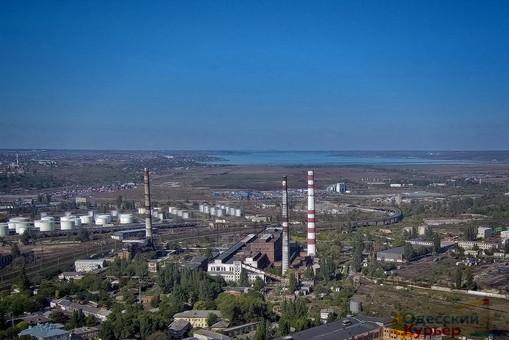 В Одесской области снизили тарифы на отопление