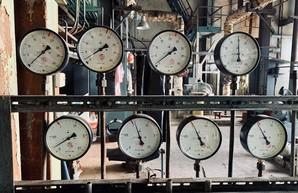 Вместо устаревшей ТЭЦ Теплодар будут отапливать мусоросжигающие заводы