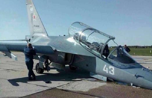 Вьетнам закупит российские Як-130, для которых кустарно изготавливаются двигатели АИ-222-25