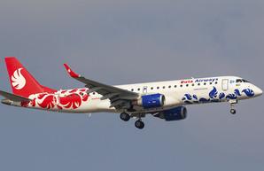 Одесситы смогут дважды в неделю летать в Баку