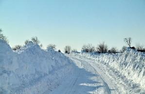 Почти 180 населённых пунктов в Одесской области по-прежнему лишены электричества