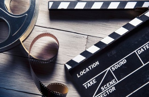 Фестиваль европейского кино пройдёт в Одессе