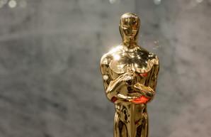Оскар 2020: стали известны победители церемонии