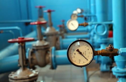 Кому в Одессе следует запастись водой