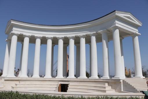 В Одессе состоится бесплатная раздача картин местных художников