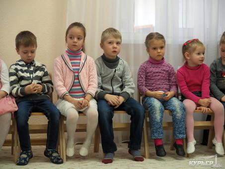 В Одесской области детские сады могут остаться без электричества