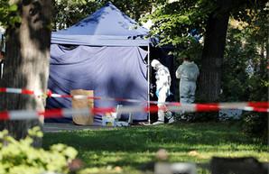 Новая глава в деле убийства Хангошвили как отображение конфронтации кланов ФСБ
