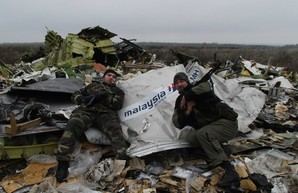Голландские марионетки Кремля включились в тему МН17 накануне суда