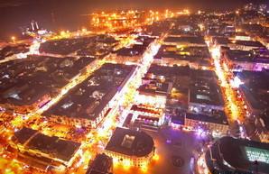 В «Одессаоблэнерго» назвали причины плановых отключений света
