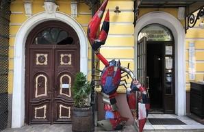 С завтрашнего дня в Одесской области вводят сезонный запрет на вылов раков