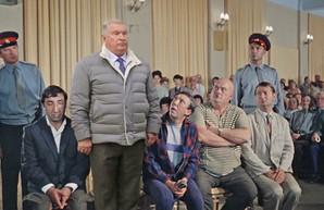 """Как обесценится на триллион: мастер-класс от """"Роснефти"""" и Игоря Сечина"""