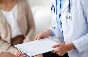 В Одессе эпидпорог по ОРВИ и гриппу превышен на 21,1%