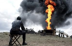 Нефтяное цунами грядёт: всё больше стран ОПЕК+ раскручивают вентили добычи