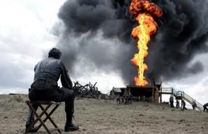 Российская нефть Urals опустилась ниже $30 за баррель