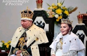 Три кризиса России или о всадниках апокалипсиса