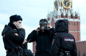 Коронавирус либо спасёт Конституцию России, либо ускорит её изнасилование
