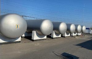В Одесской области закрыли автозаправки, которые незаконно реализовывали топливо «Укрзализныци»