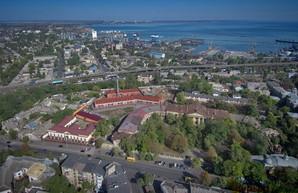 В Одесской области уже 15 заболевших коронавирусом, в Украине 804
