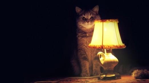 Кому в Одессе в понедельник отключат свет