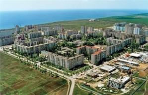 В Одесской области первые 15 человек завершили обсервацию