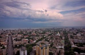В Одессе ввели более жестокий карантин