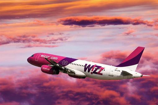 Из Одессы запускают дешевые рейсы в Арабские Эмираты