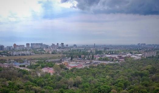 В Одессе продадут под застройку все тюрьмы и СИЗО
