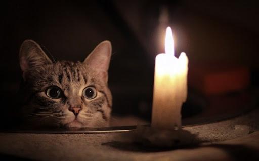 В Одессе сегодня отключают свет и воду