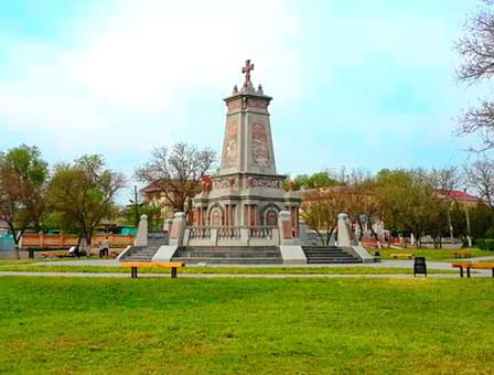 Болгария поблагодарила Украину за создание в Одесской области «болгарского» района