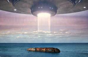 Несчастливый танкер будет поднимать администрация морских портов