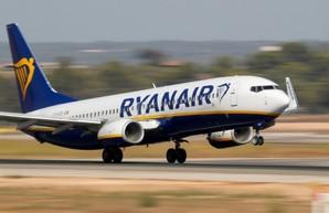 Из Одессы осенью запустят авиарейсы в Испанию и Грецию