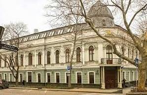 Гол как сокол: в Одесскую область назначили нового прокурора