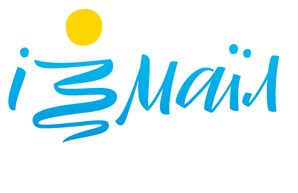 Город Измаил получил туристический логотип
