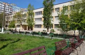 Чиновник Одесской мэрии освоил на детях миллион долларов