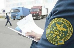 Резник vs Фирманюк: в Одессе вспыхнул контрабандный скандал на таможне