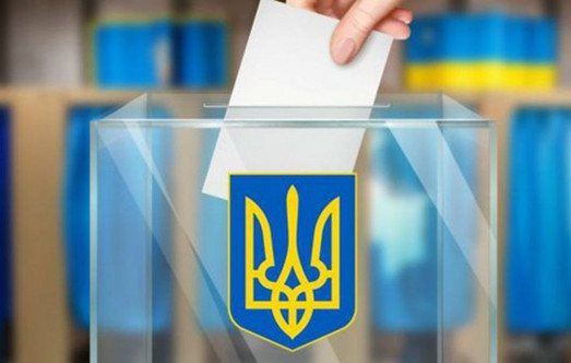 Кандидат в мэры Одессы вырвался в лидеры (ВИДЕО)