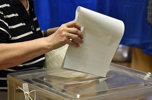 «Доведут до цугундера»: Гурвицу и Кивалову отказали в регистрации партий