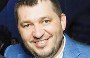 Одесским «схематозникам» посвятили свой труд тележурналисты