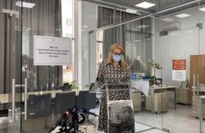В Одессе придумали, где разместить зараженных коронавирусом