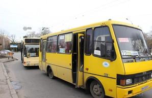 В Одессе в день выборов задействуют дополнительный транспорт для подвоза избирателей: расписание движения