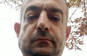 В Одессской области избили главного редактора (ВИДЕО)