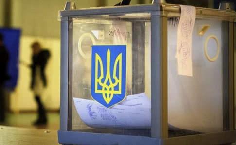 Одесская область лидирует по числу нарушений выборного законодательства за сутки