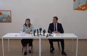 Накануне выборов в Одессе и области обострилась обстановка – ОПОРА