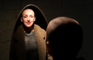 """Одесситы смогут бесплатно почитать книгу """"Искусство жить во время химиотерапии"""", которую ждали по всей Украине"""