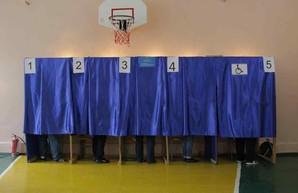 Саботаж налицо: подсчет голосов за мэра Одессы застопорился