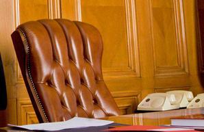 «Куцый, на выход!»: кто будет следующим губернатором Одесской области