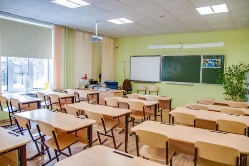 С понедельника в одесских школах возобновляются занятия (ВИДЕО)