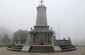 В Одесской области отметили День бессарабских болгар