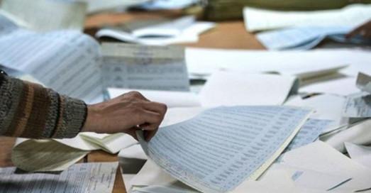 Выборы-2020: в Одесской области наконец-то завершили подсчет голосов